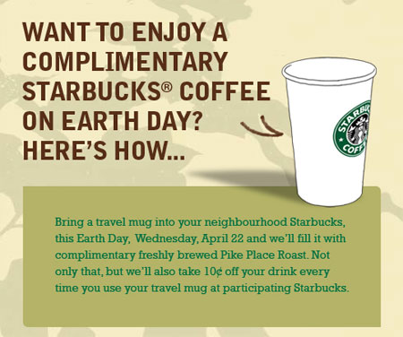 starbucks-canada-free-coffee